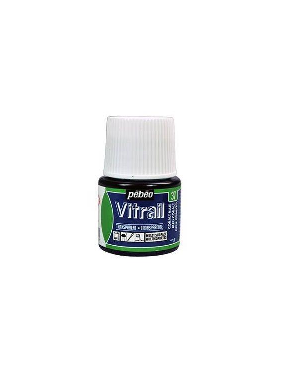 45ml Pebeo Vitrail