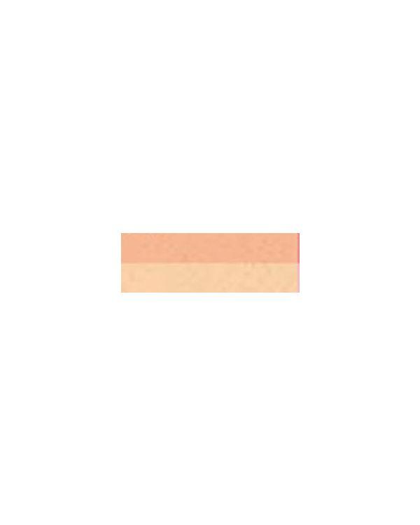 Blush Tint - 120ml - Sennelier Abstract Acrylic