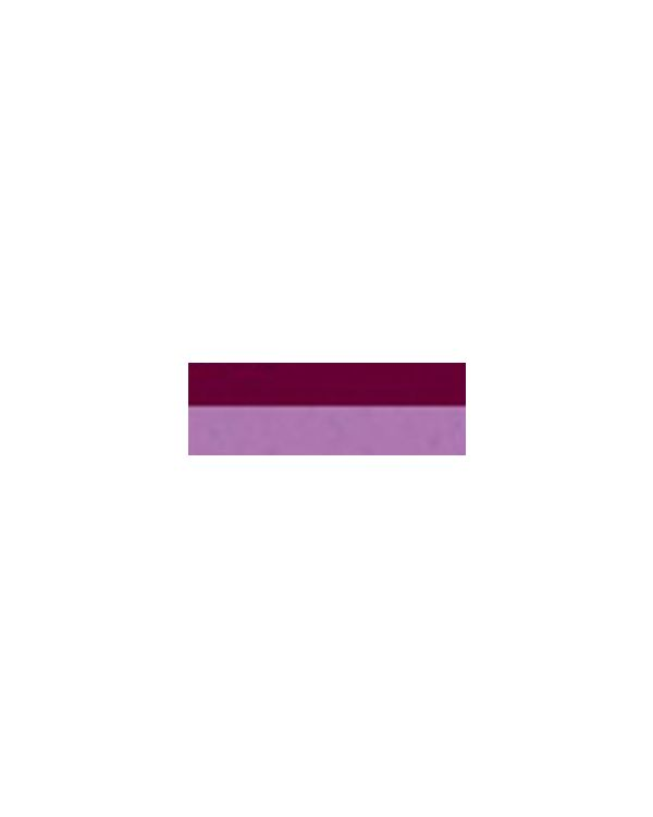Caput Mortuum - 120ml - Sennelier Abstract Acrylic