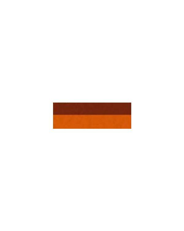 Chinese Orange - 120ml - Sennelier Abstract Acrylic