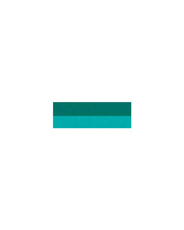 Cobalt Green Deep Hue - 120ml - Sennelier Abstract Acrylic