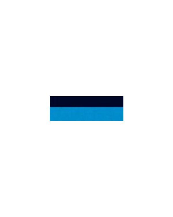Indigo Blue - 120ml - Sennelier Abstract Acrylic