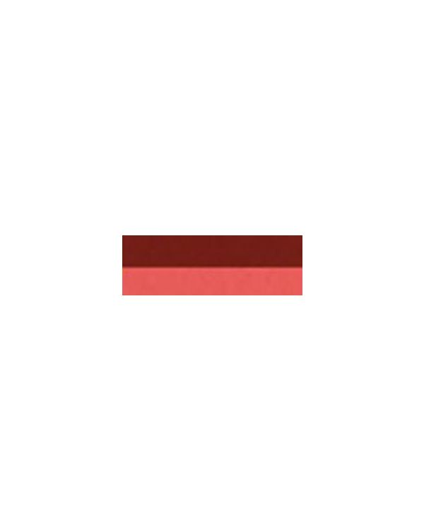 Light English Red - 120ml - Sennelier Abstract Acrylic