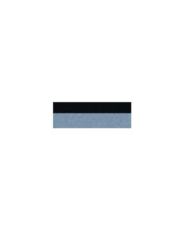 Payne's Grey - 120ml - Sennelier Abstract Acrylic