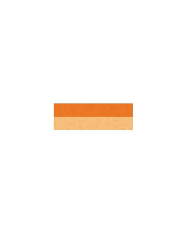 Red Orange - 120ml - Sennelier Abstract Acrylic
