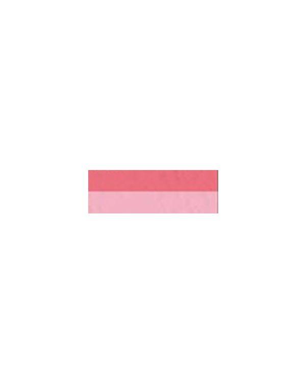 Venetian Pink - 120ml - Sennelier Abstract Acrylic