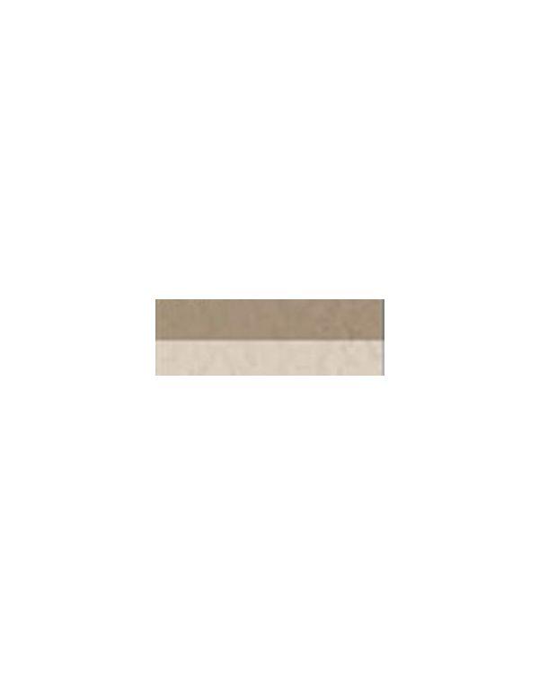 Warm Grey - 120ml - Sennelier Abstract Acrylic