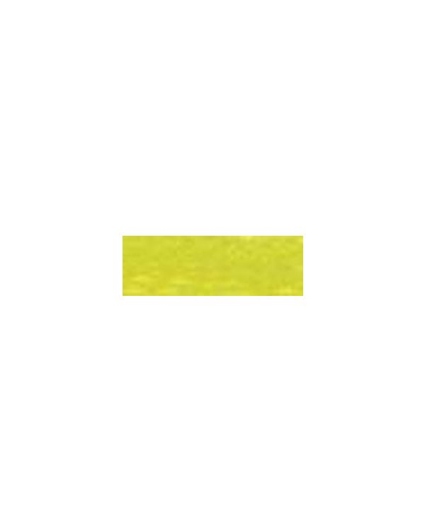 Apple Green 205 - Sennelier Soft Pastel