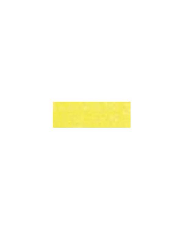 Apple Green 207 - Sennelier Soft Pastel