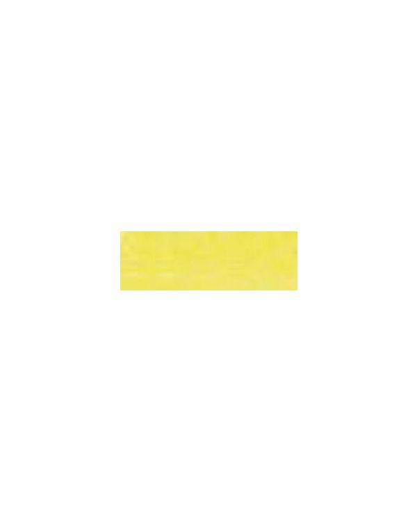 Apple Green 208 - Sennelier Soft Pastel