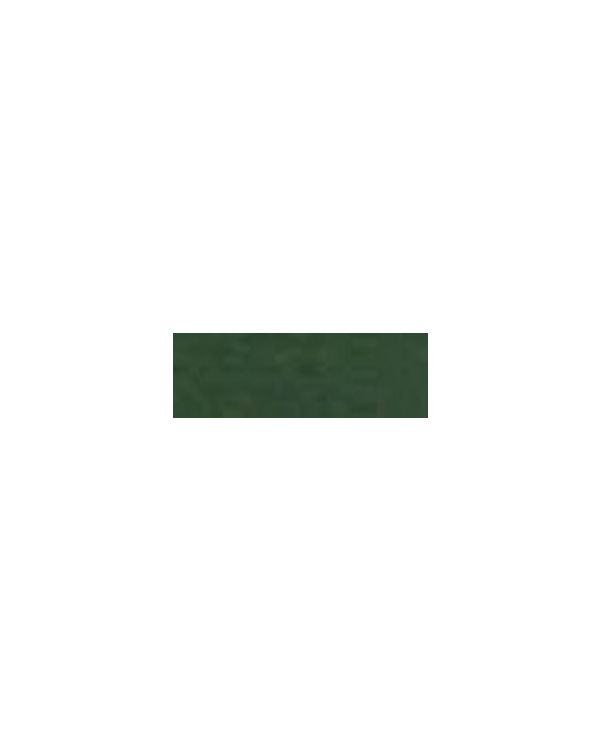 Black Green 181 - Sennelier Soft Pastel