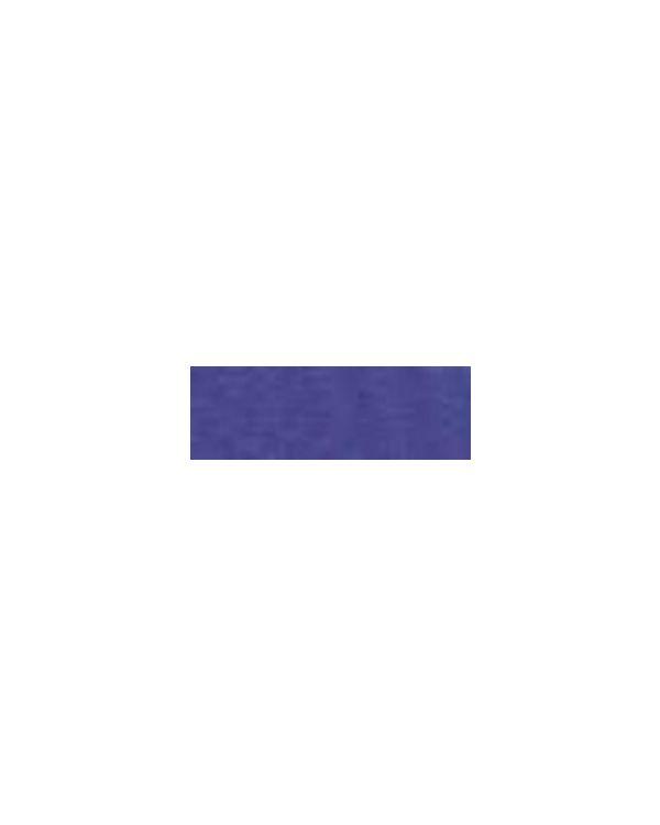 Blue Violet 331 - Sennelier Soft Pastel