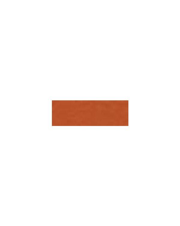 Brown Ochre 122 - Sennelier Soft Pastel