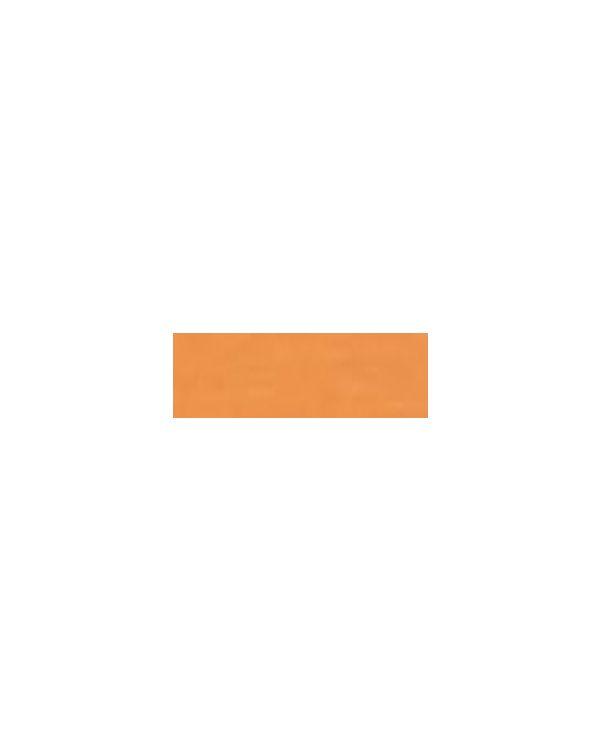 Brown Ochre 124 - Sennelier Soft Pastel