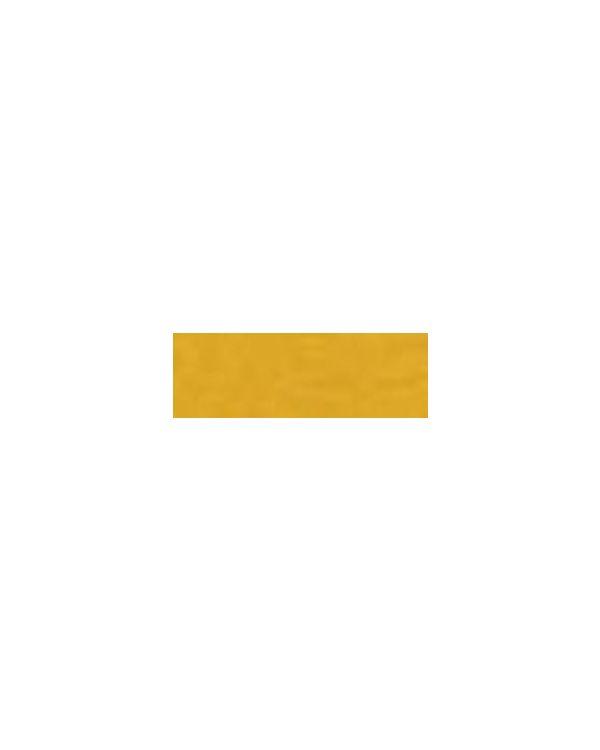 Cadmium Yellow Deep 610 - Sennelier Soft Pastel