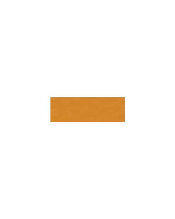 Cadmium Yellow Orange 196 - Sennelier Soft Pastel