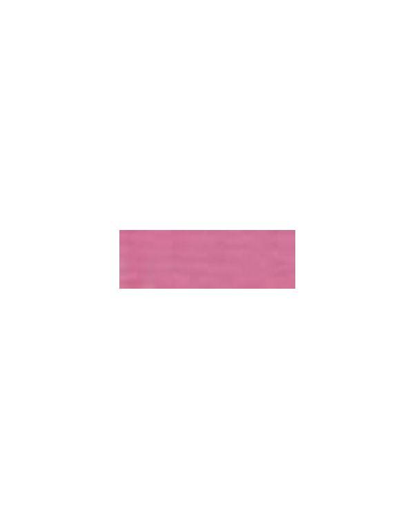 Carmine 054 - Sennelier Soft Pastel