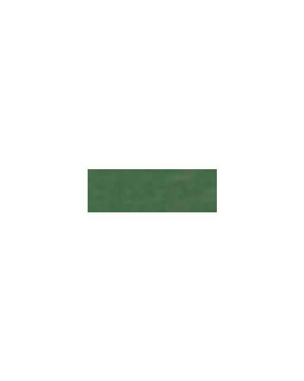 English Green 183 - Sennelier Soft Pastel