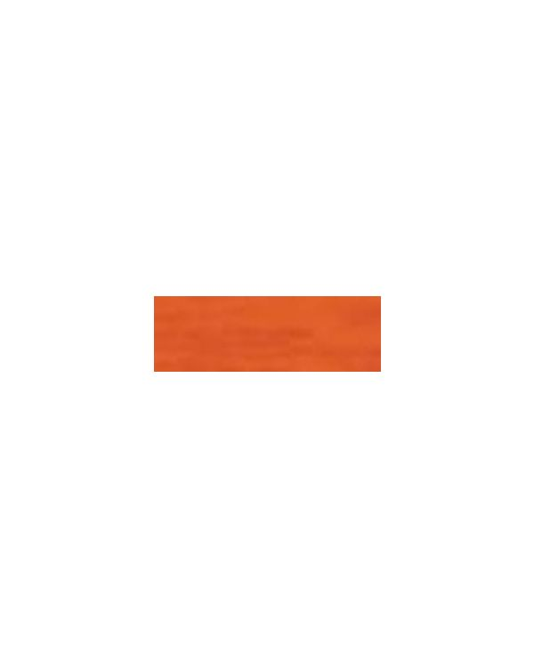 Flesh Ochre 013 - Sennelier Soft Pastel