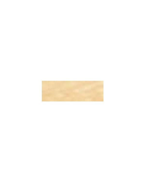 Golden Ochre 131 - Sennelier Soft Pastel
