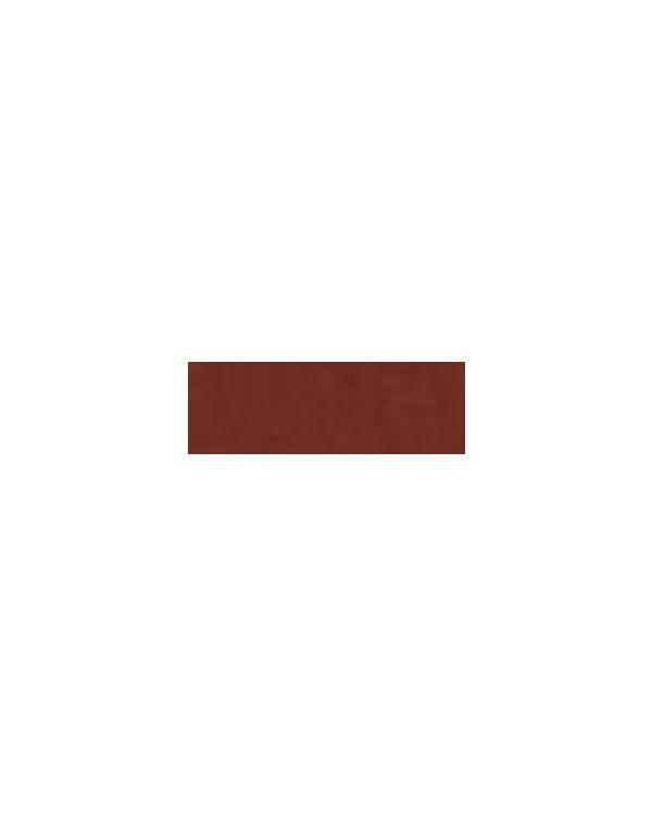 Hot Brown 194 - Sennelier Soft Pastel