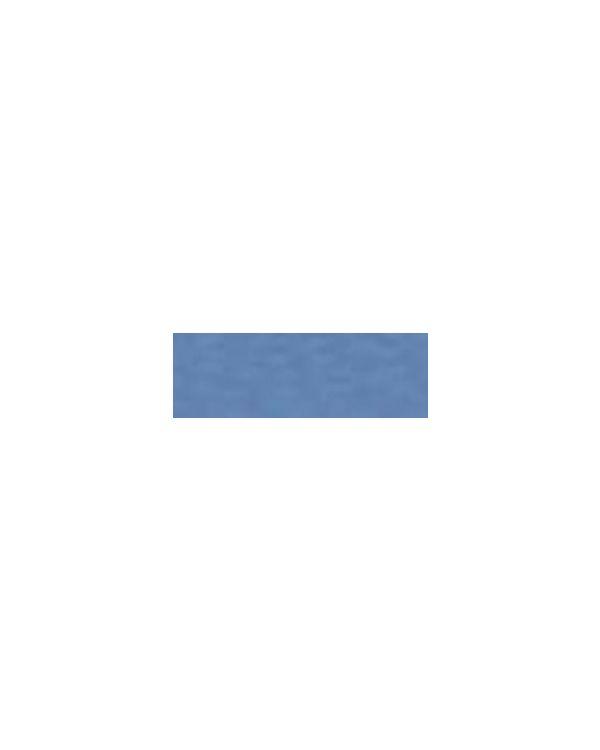 Indigo 137 - Sennelier Soft Pastel