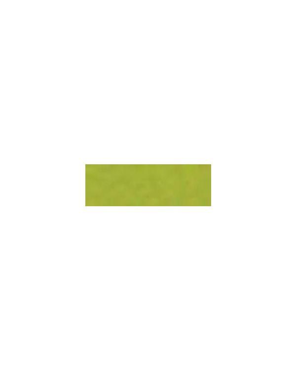 Leaf Green 203 - Sennelier Soft Pastel