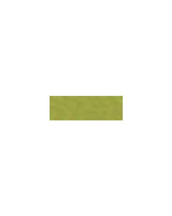 Moss Grey Green 173 - Sennelier Soft Pastel