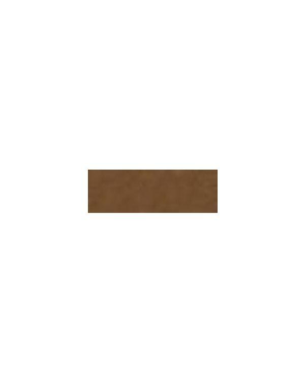 Olive Green 238 - Sennelier Soft Pastel