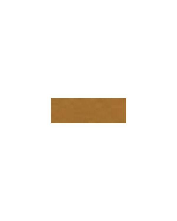 Olive Green 239 - Sennelier Soft Pastel