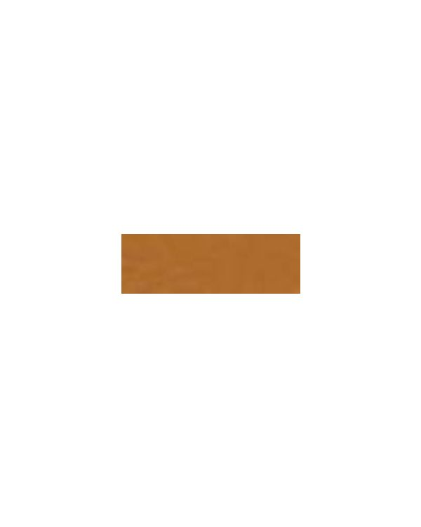 Olive Green 241 - Sennelier Soft Pastel