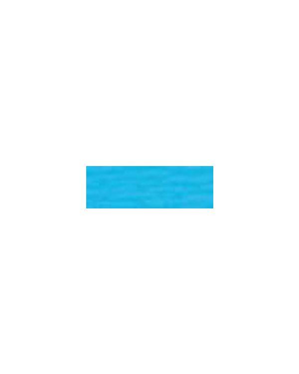 Steel Blue 714 - Sennelier Soft Pastel