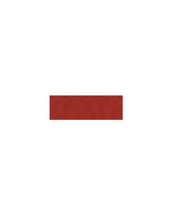 Venetian Red 090 - Sennelier Soft Pastel