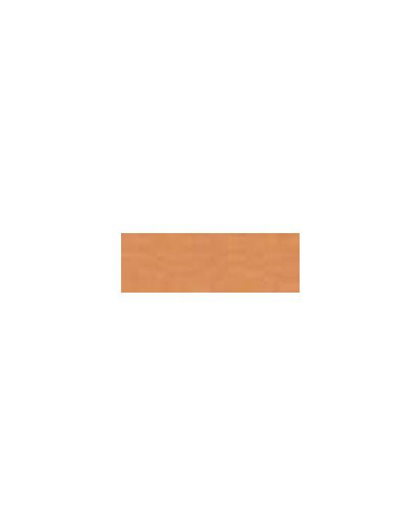Vermilion 084 - Sennelier Soft Pastel