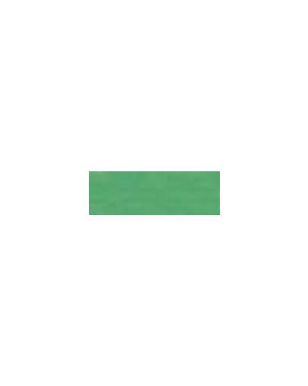 Viridian 254 - Sennelier Soft Pastel
