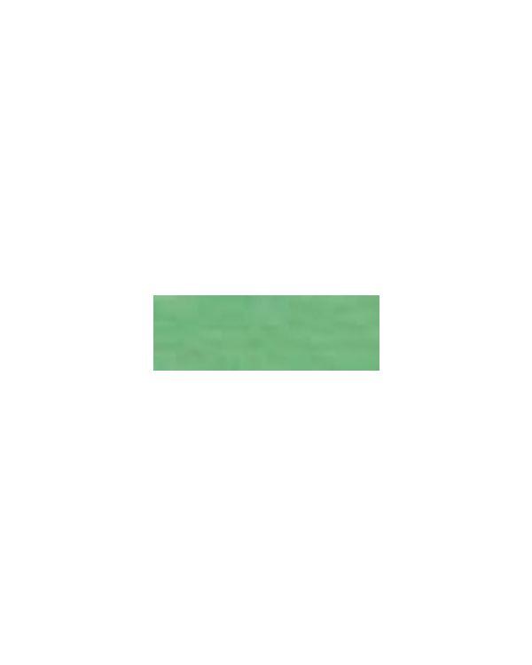 Viridian 256 - Sennelier Soft Pastel