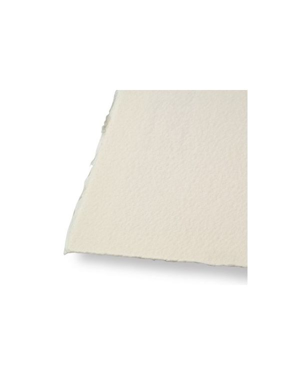Somerset Soft White Textured - 300gsm - NOT