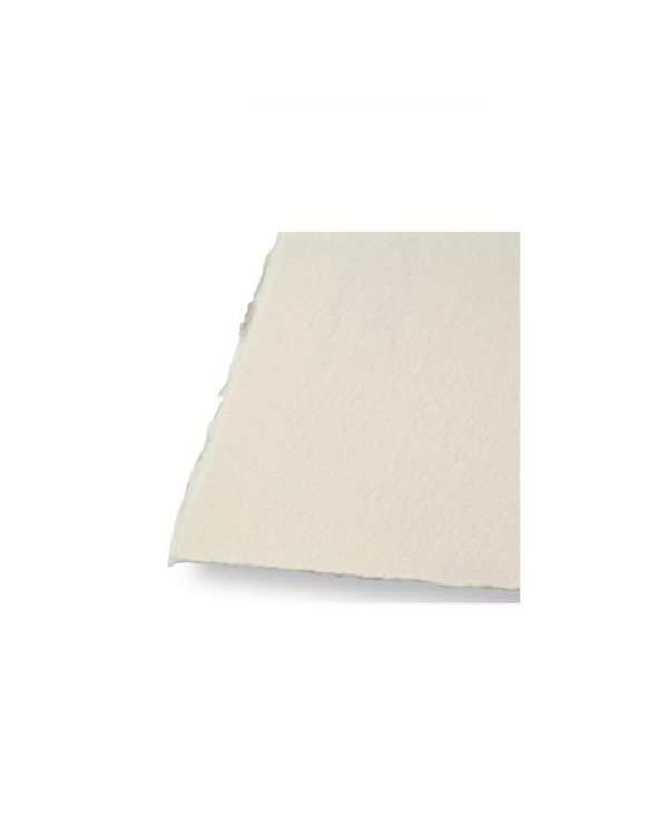 HP - 300gsm - 15.4 x 25.3cm - Pack of 100 Sheets - Somerset White Satin