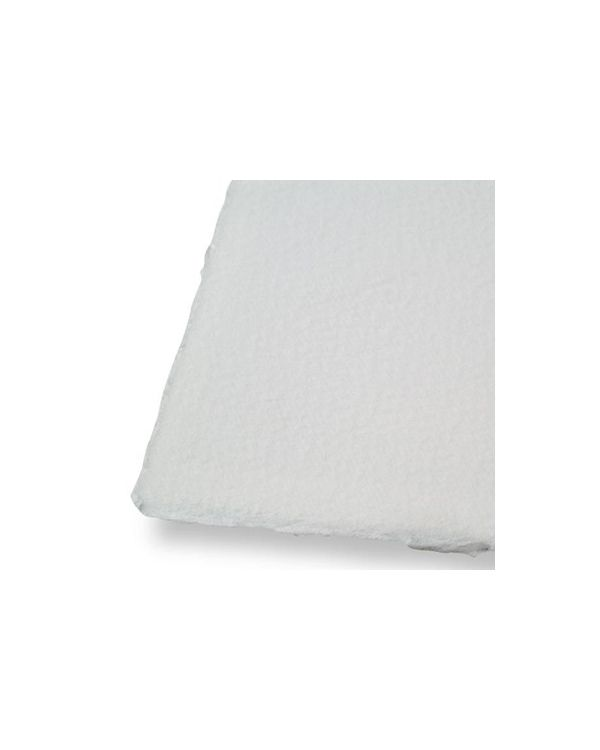 NOT - 300gsm - 76 x 56cm - Somerset Textured White