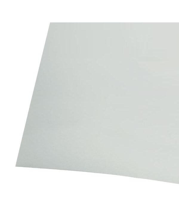 Tracing Paper A1 112gsm