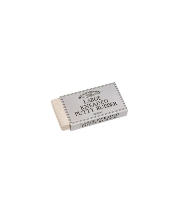 Putty Rubber Winsor & Newton Large -