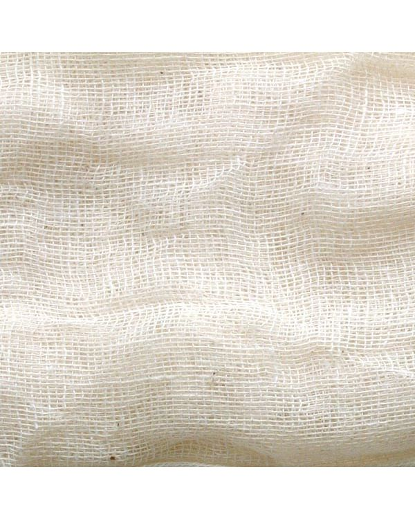 Soft - Wiping Canvas per Metre - Lawrence