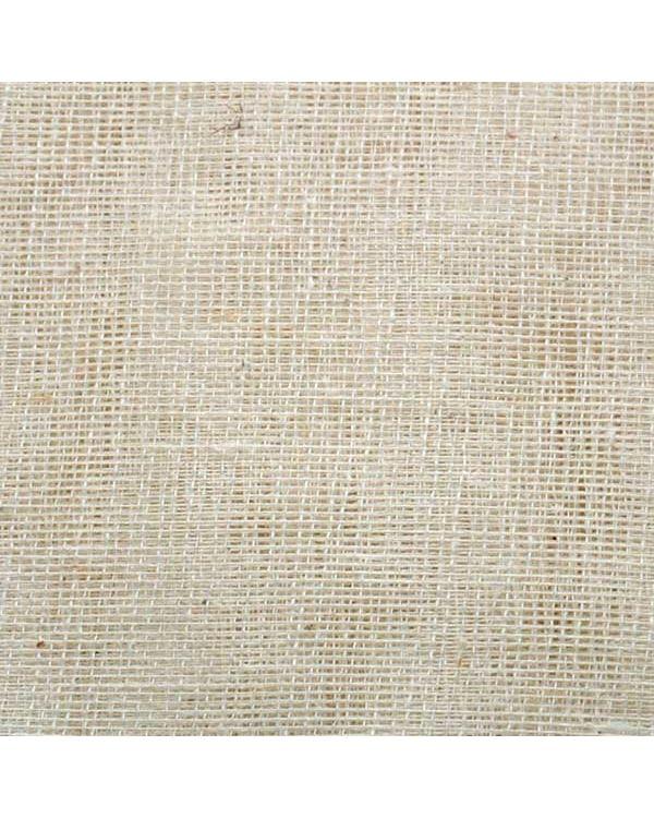 Stiff Coarse - Wiping Canvas per Metre - Lawrence