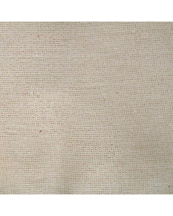 Stiff Fine - Wiping Canvas per Metre - Lawrence