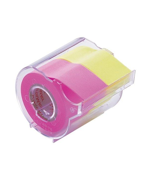 Yamato Memoc roll tape 15mm