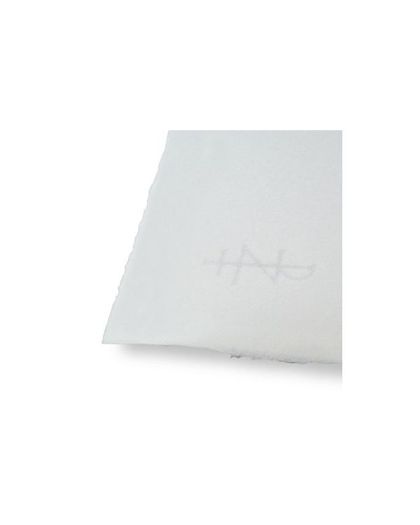 Zerkall Smooth White Paper 145gsm 76 x 53cm